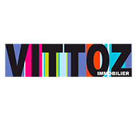 vittoz-immobilier.png